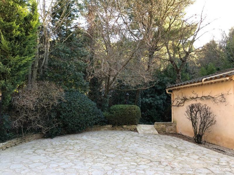 Deluxe sale house / villa Eguilles 1100000€ - Picture 11