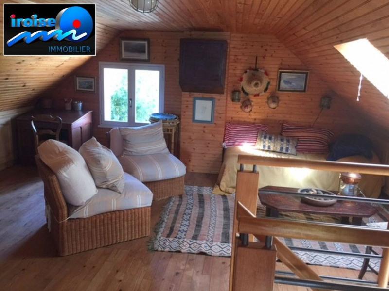 Vente maison / villa Ploumoguer 439000€ - Photo 10