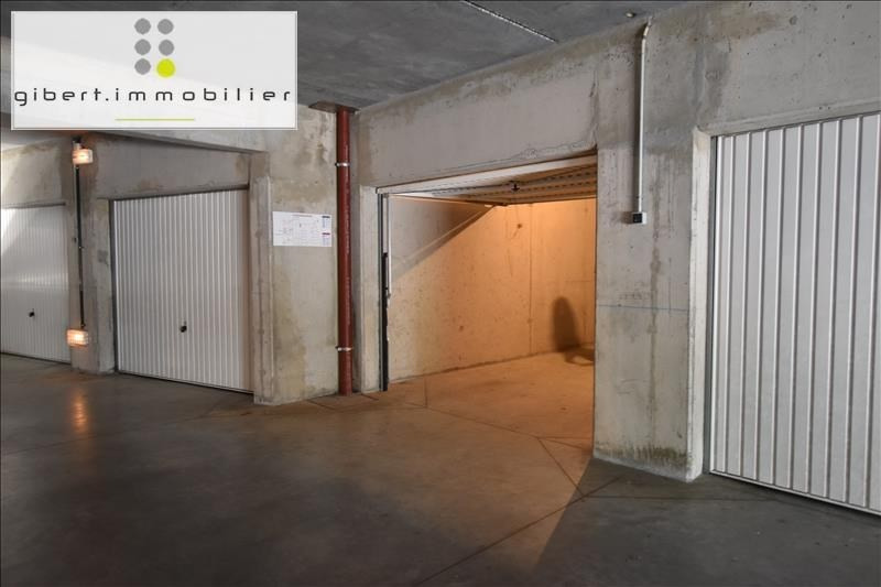 Vente appartement Brives charensac 225 000€ - Photo 10