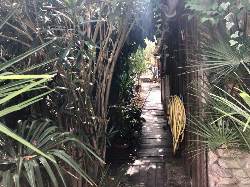 Vente maison / villa St trojan les bains 230800€ - Photo 2