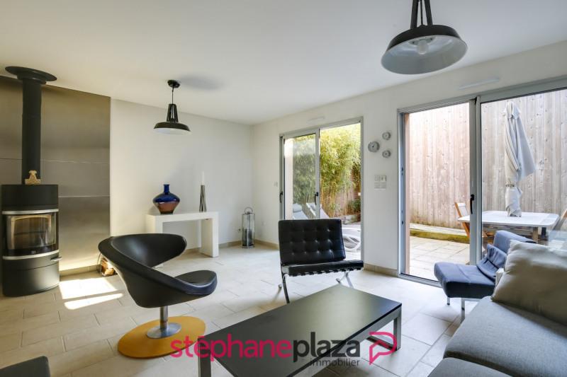 Maison Arcachon 5 pièce(s) 100 m2