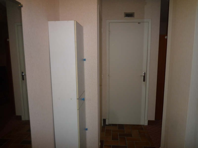 Venta  apartamento Yzeure 34500€ - Fotografía 4