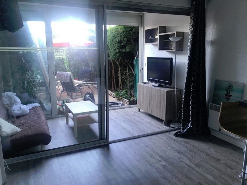 Location appartement Sainte maxime 500€ CC - Photo 4