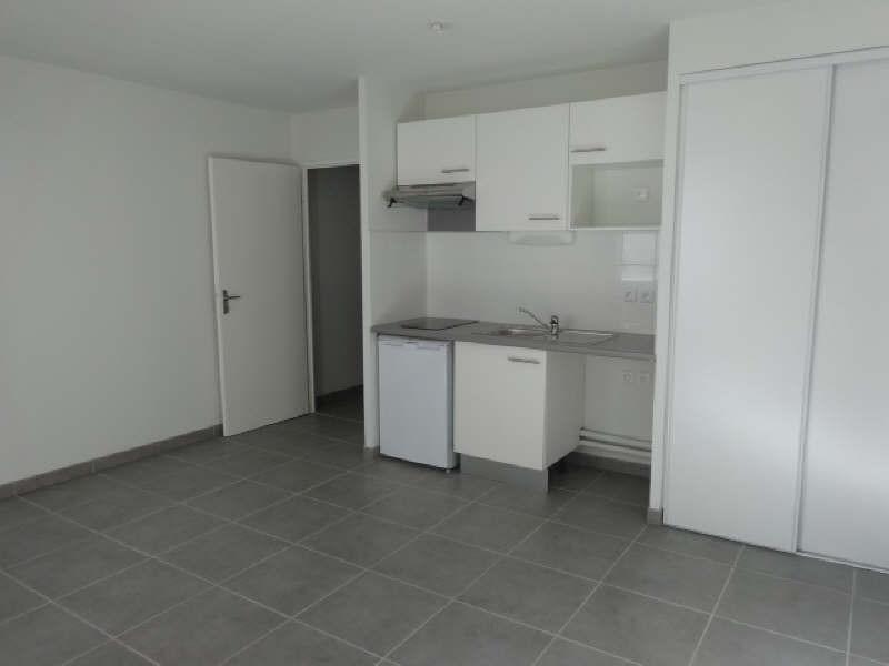 Location appartement Toulouse 589€ CC - Photo 8