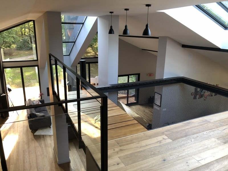 Vente de prestige maison / villa Gradignan 3260000€ - Photo 4