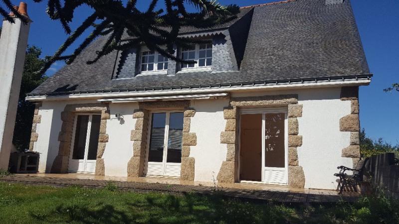 Vendita casa Brech 228000€ - Fotografia 1
