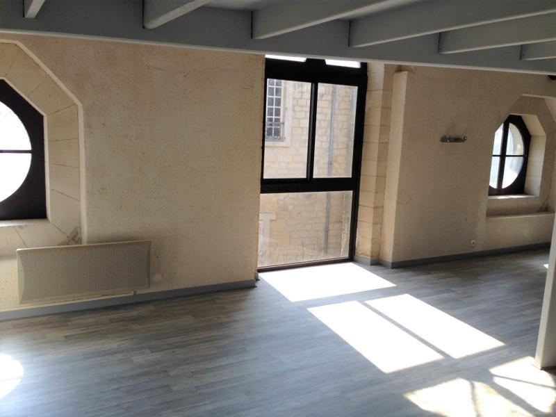 Location appartement Méry-sur-oise 661€ CC - Photo 3