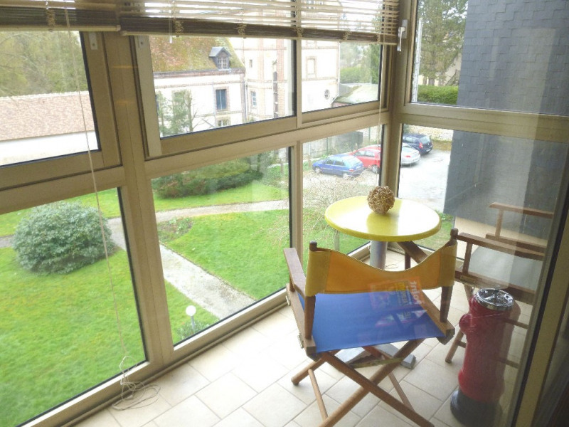 Location appartement Verneuil d'avre et d'iton 835€ CC - Photo 4