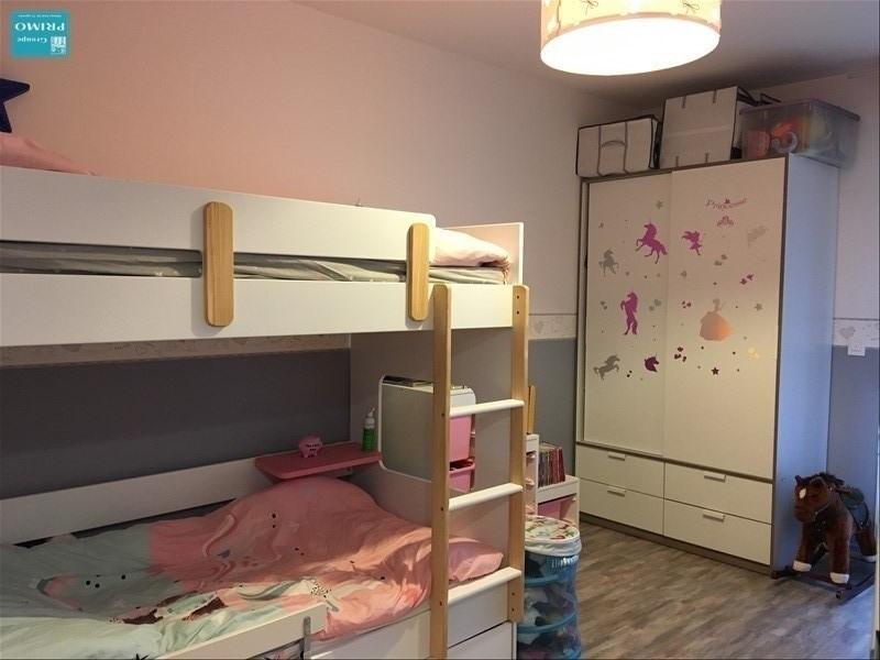 Vente appartement Palaiseau 337187€ - Photo 3
