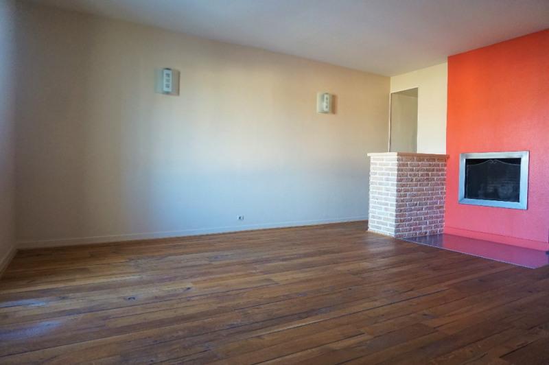 Sale apartment Laval 110000€ - Picture 6