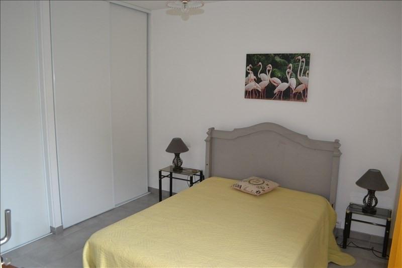 Vente appartement Montelimar 138000€ - Photo 4