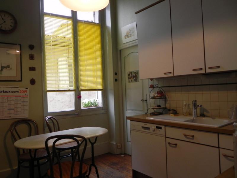 Sale house / villa Agen 349650€ - Picture 3