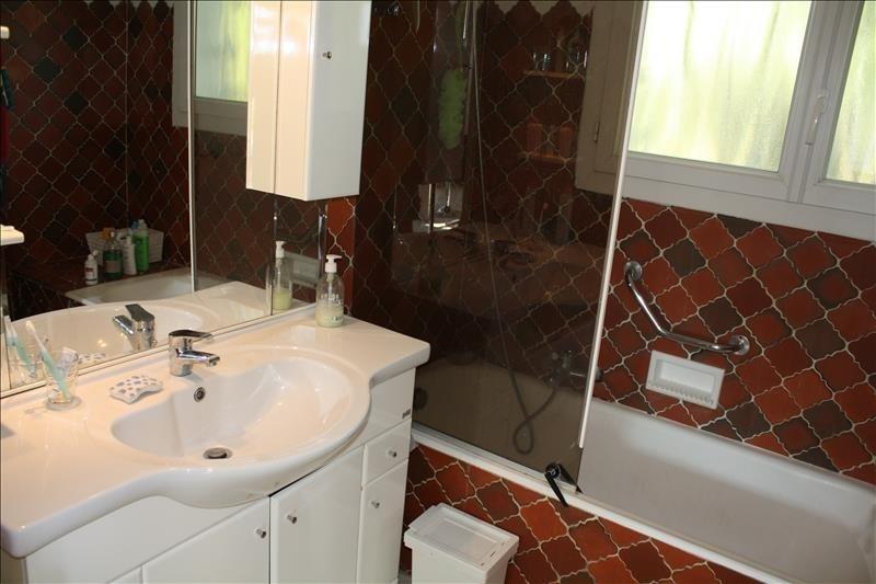 Vente de prestige maison / villa Les issambres 630000€ - Photo 6