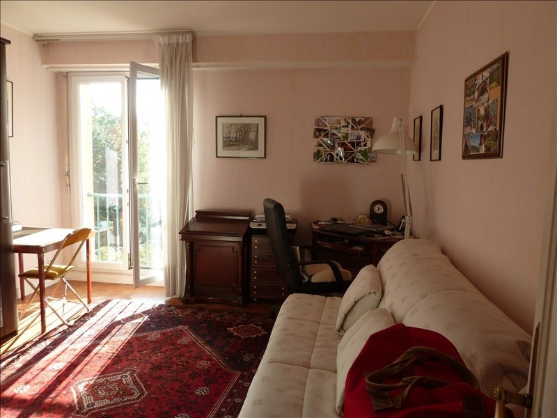 Vente appartement Le vesinet 550000€ - Photo 5