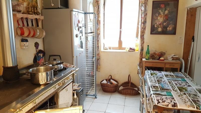 Vente maison / villa Avesnes le sec 65000€ - Photo 4