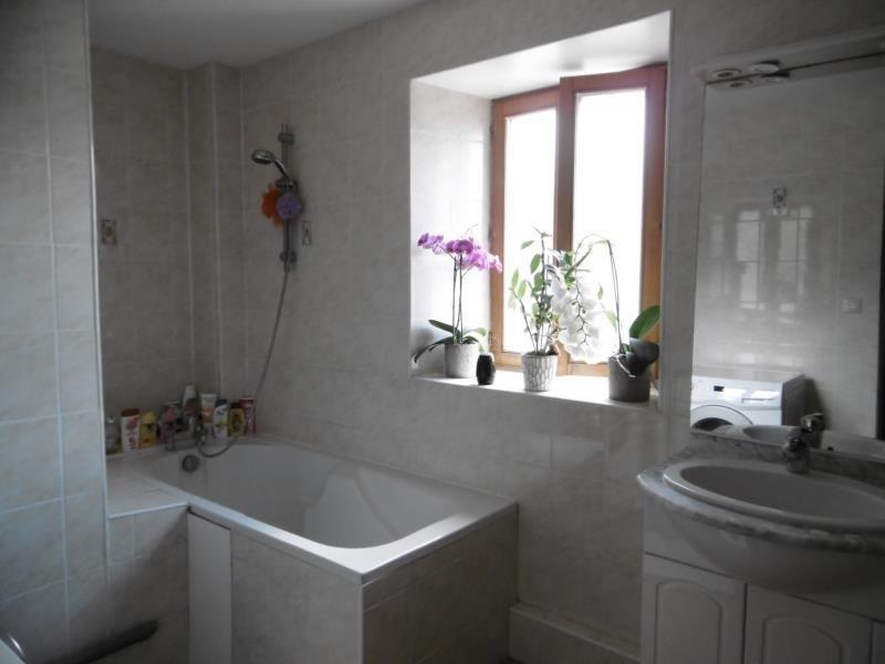 Vente maison / villa Chindrieux 165000€ - Photo 6