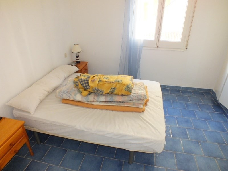 Vente appartement Roses-santa-margarita 155 000€ - Photo 14