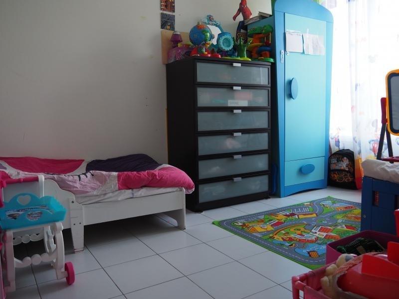Vendita appartamento Cergy 185000€ - Fotografia 3