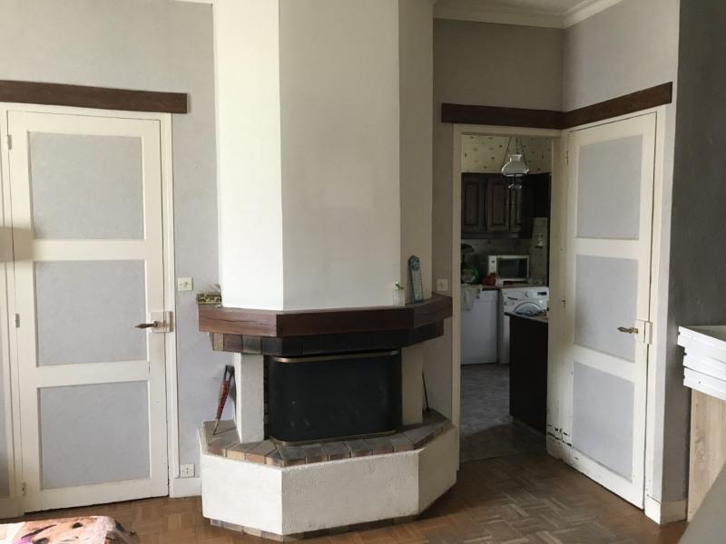 Venta  casa Villennes sur seine 367500€ - Fotografía 2