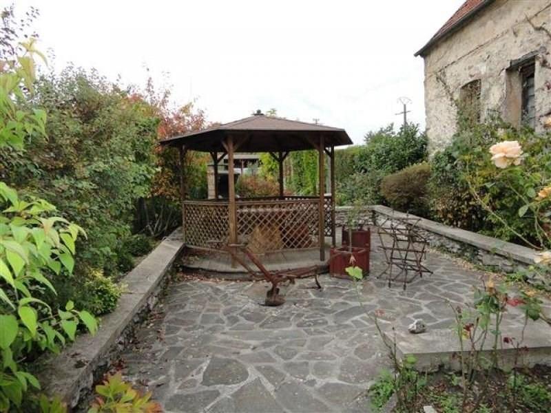Venta  casa Chateau thierry 239000€ - Fotografía 2