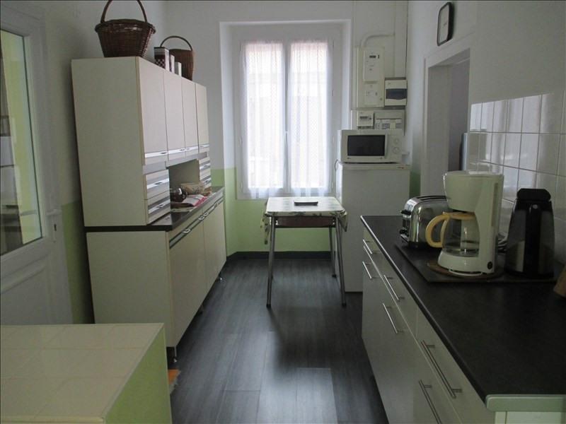 Sale house / villa Aix en othe 89900€ - Picture 2