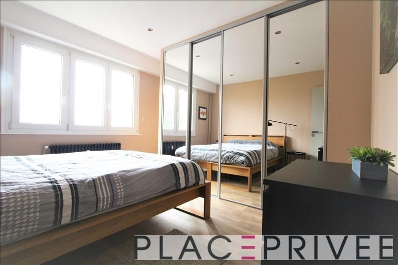 Vente de prestige appartement Nancy 240 000€ - Photo 7