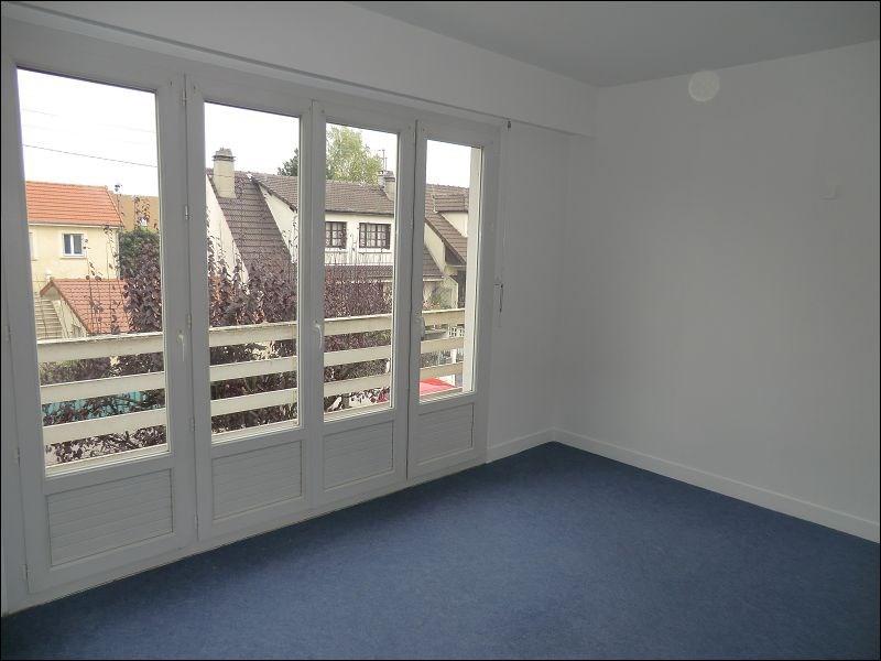 Location appartement Morangis 1001€ CC - Photo 3