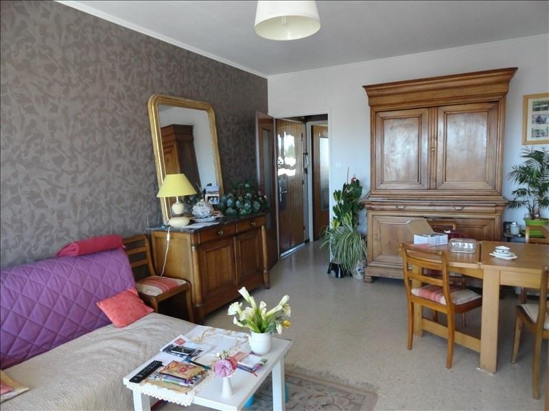 Produit d'investissement appartement Lunel 100000€ - Photo 3