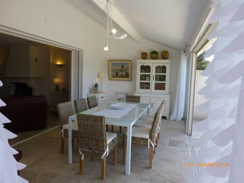 Location vacances maison / villa Bandol 1 870€ - Photo 9