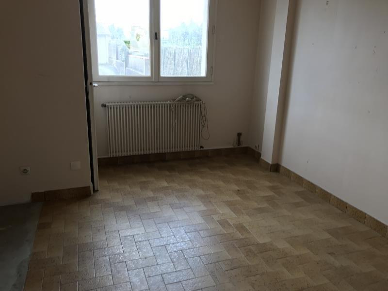 Vente appartement La roche sur yon 53000€ - Photo 3