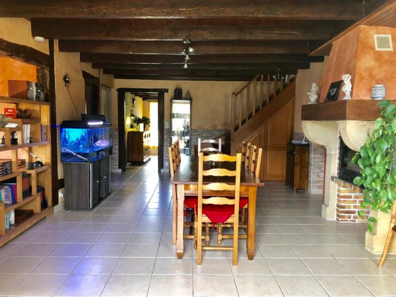 Vente maison / villa Mugron 206000€ - Photo 10