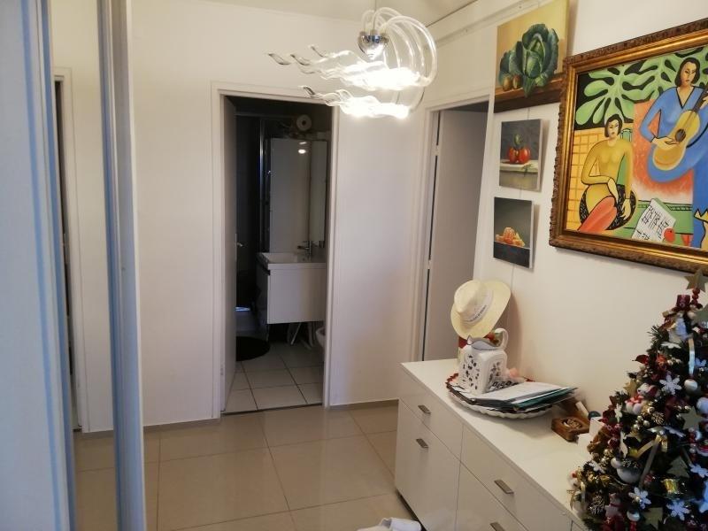 Venta  apartamento Paris 20ème 737000€ - Fotografía 4