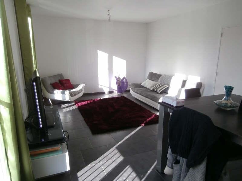 Verhuren  appartement Salon de provence 723€ CC - Foto 4
