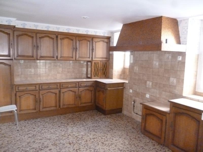 Sale house / villa Coulounieix chamiers 107000€ - Picture 3