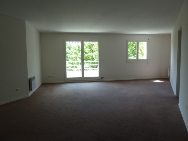 Vente appartement Chatenay malabry 685 000€ - Photo 4