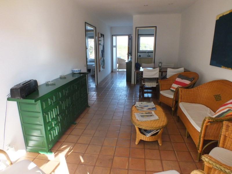 Sale house / villa Rosas-santa margarita 250000€ - Picture 13