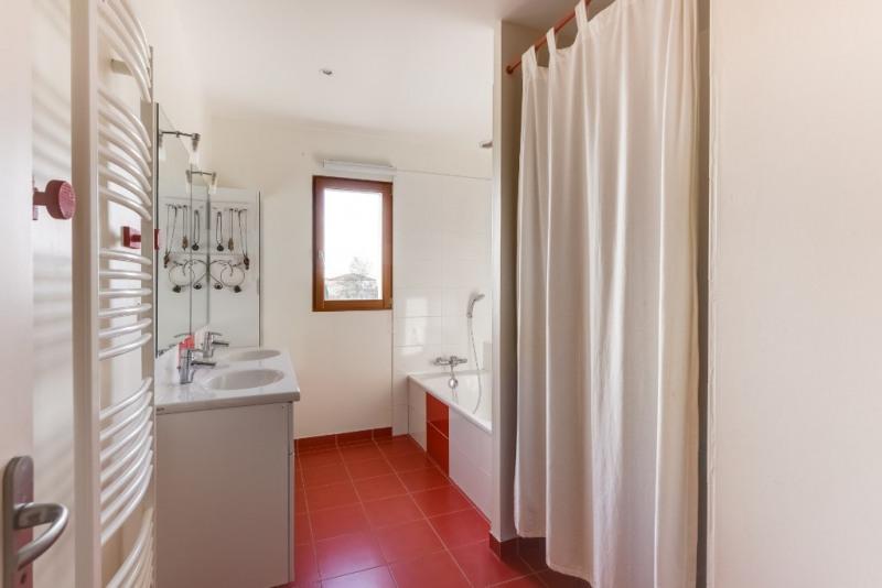 Vente maison / villa Saint julien de concelles 446250€ - Photo 9