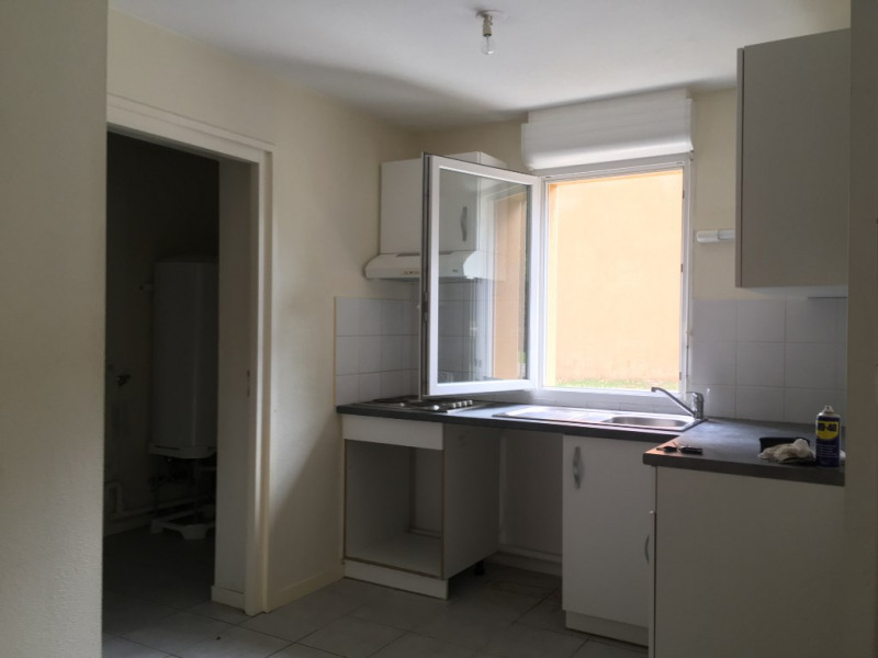 Vente appartement Dax 135 000€ - Photo 3