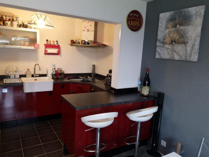 Vente appartement Annemasse 190000€ - Photo 1