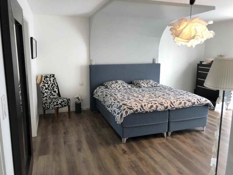 Vente maison / villa Haguenau 505000€ - Photo 6