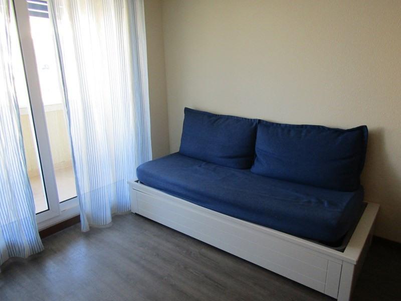 Location vacances appartement Lacanau ocean 271€ - Photo 4