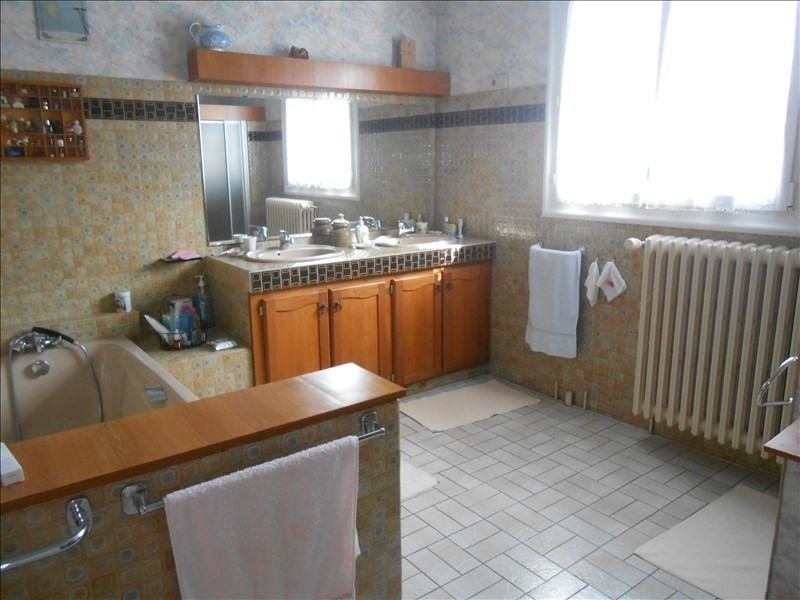 Vente maison / villa Niort 262500€ - Photo 6