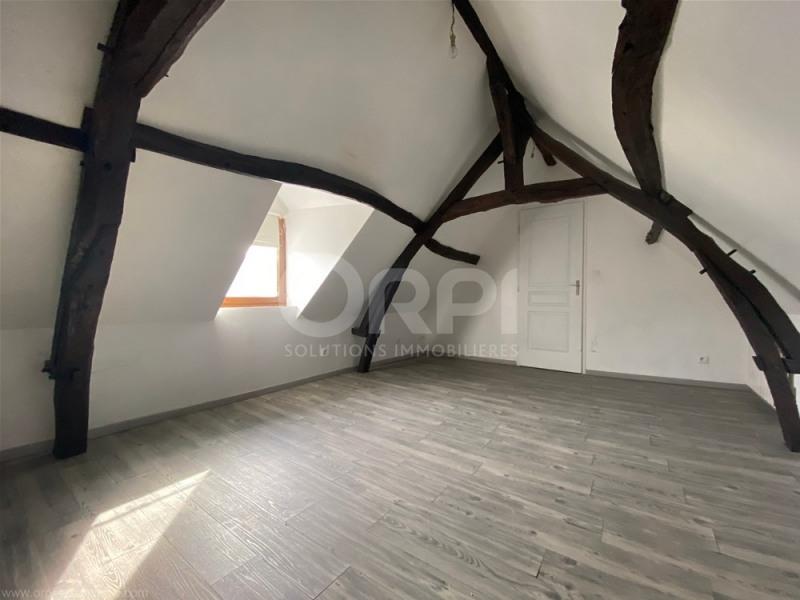 Vente maison / villa Les andelys 126600€ - Photo 9