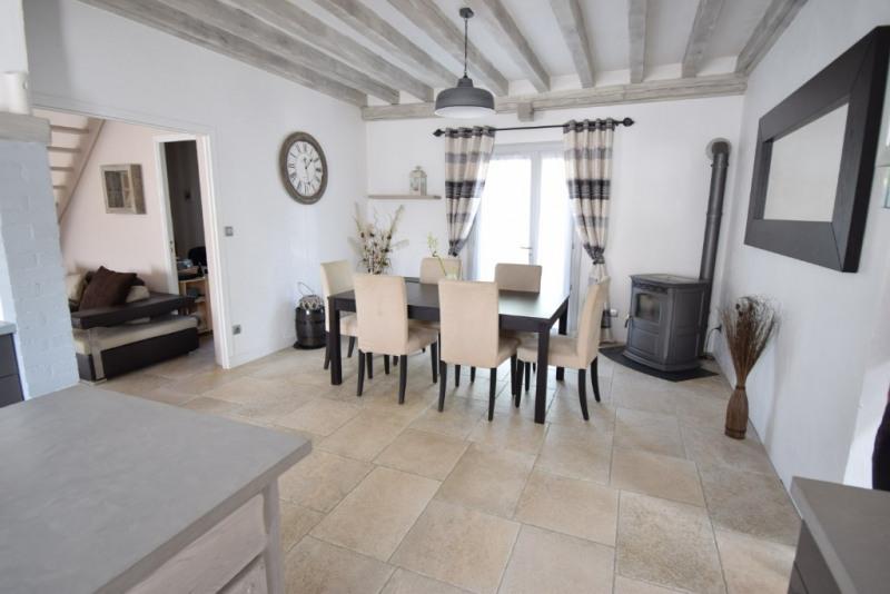 Sale house / villa Blois 296800€ - Picture 2