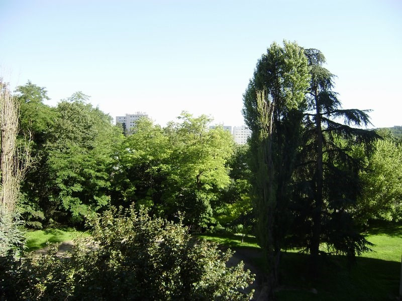 Vente appartement Francheville 280 000€ - Photo 5
