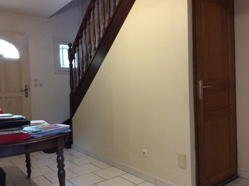 Verkoop  huis Le raincy 548000€ - Foto 4