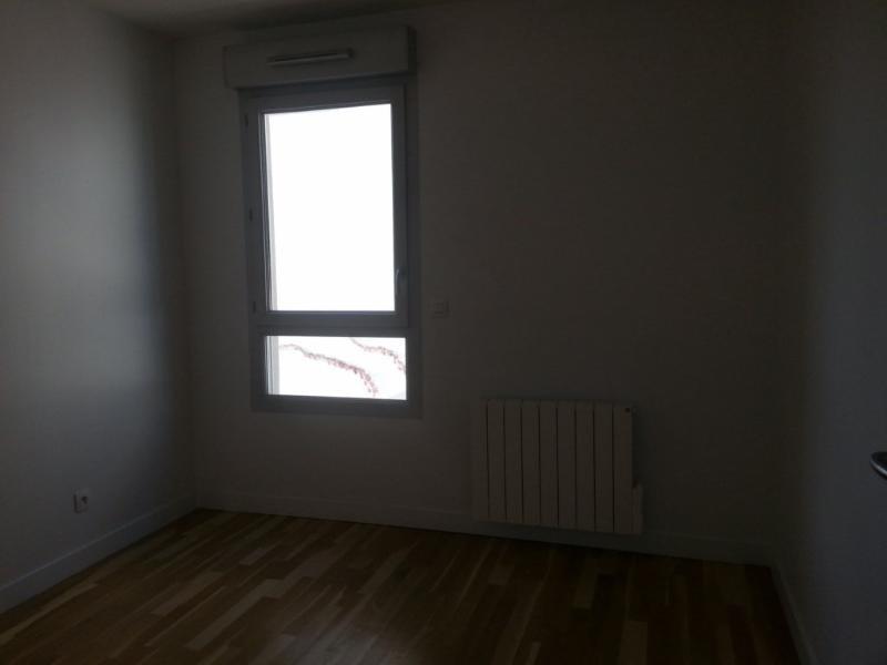 Location appartement Lyon 8ème 1141€ CC - Photo 6