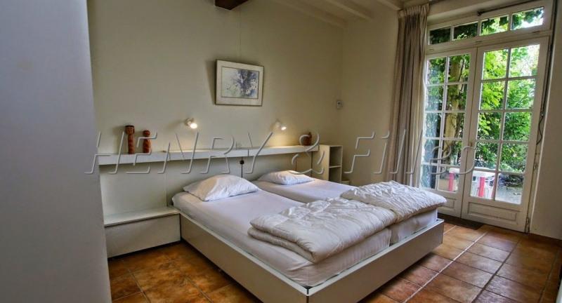 Sale house / villa L'isle-en-dodon 620000€ - Picture 43