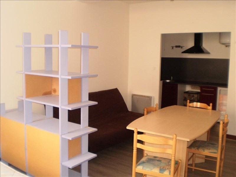 Location appartement Auch 319€ CC - Photo 4