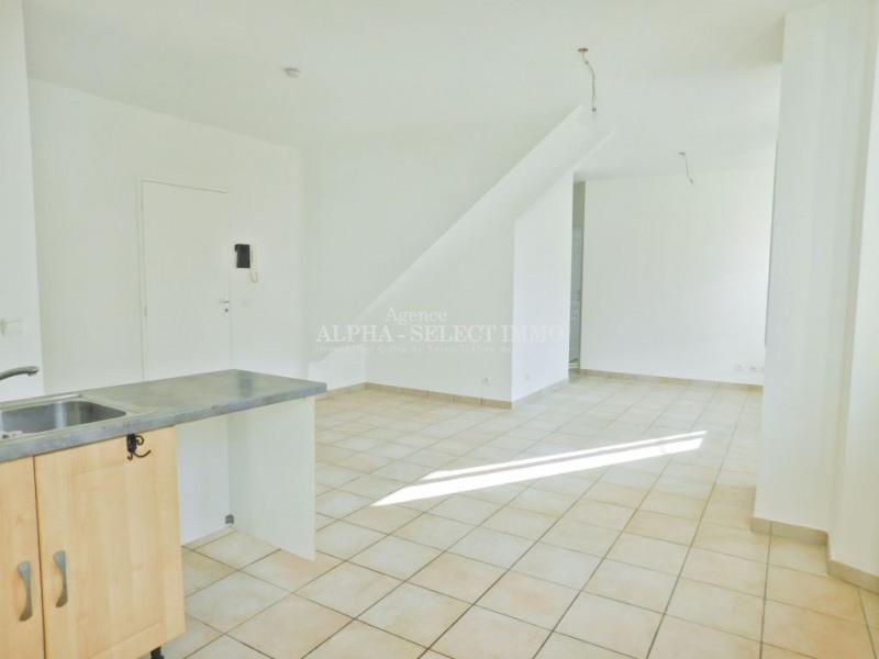 Vente appartement Cogolin 158000€ - Photo 6